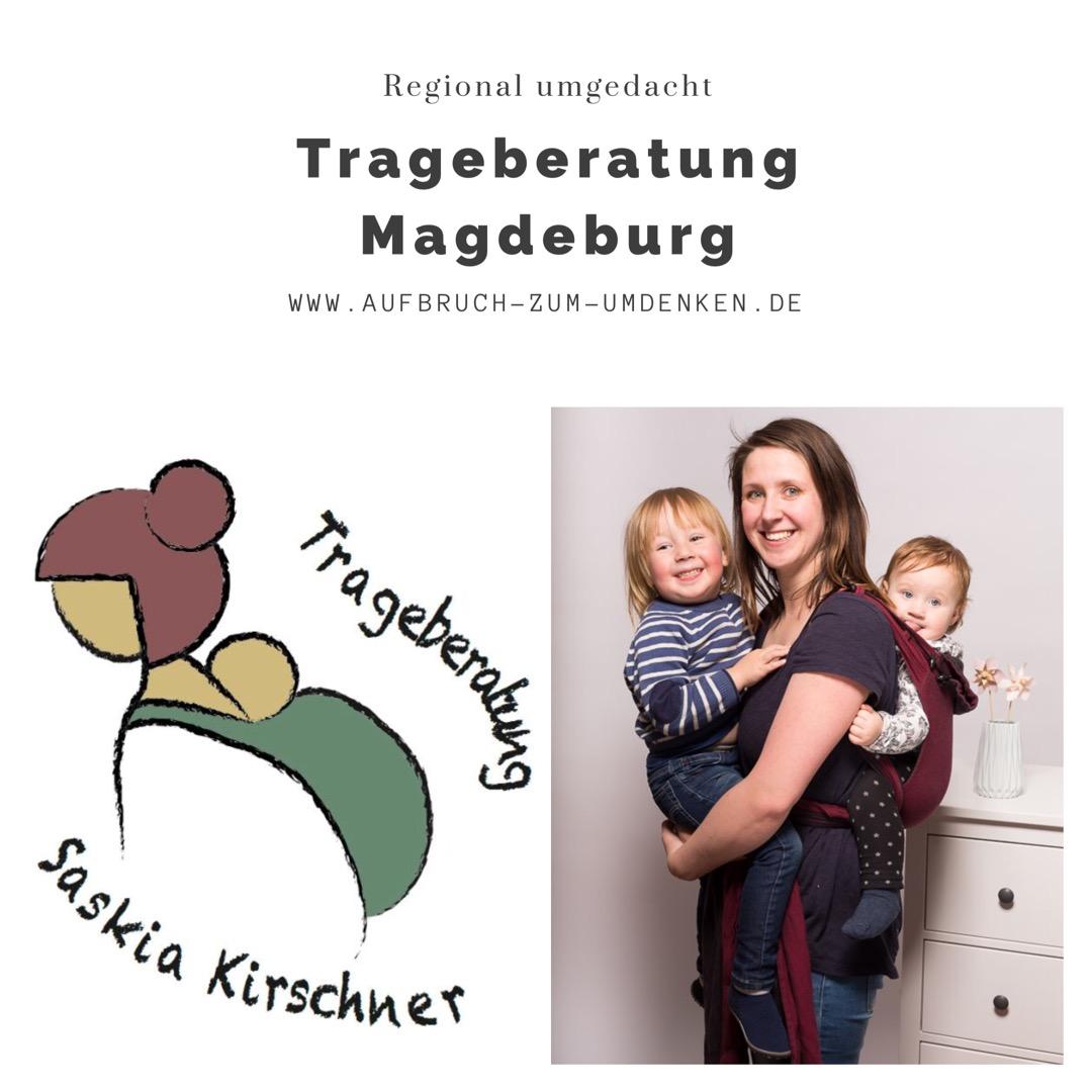 Trageberatung Magdeburg